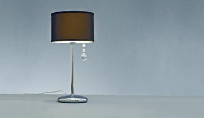 Produzione e vendita illuminazione moderna
