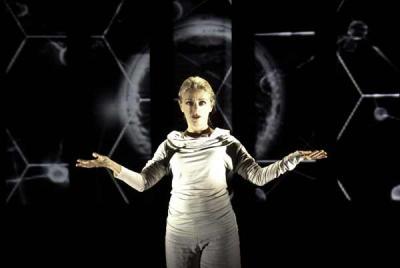 teatro-clitunno-trevi-programma-stagione-2010-2011