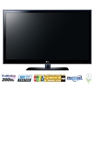 Prezzi-Televisori-LCD-TV-LED-Monitor-3D