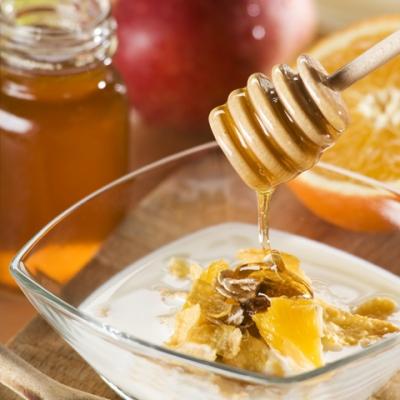 Vendita miele di acacia all'ingrosso