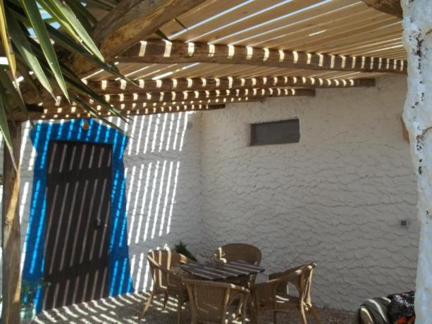 Villaggio Turistico a Lampedusa ideale per famiglie