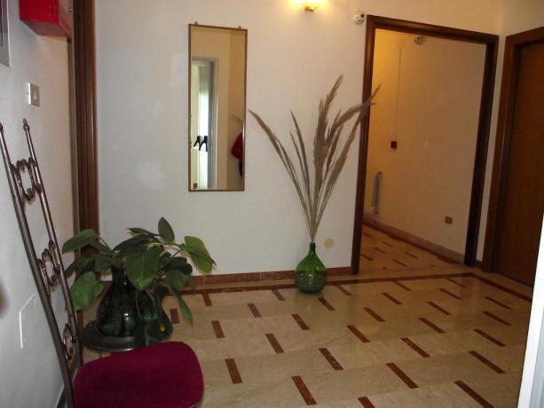 Hotel classico per famiglie vicino Catania