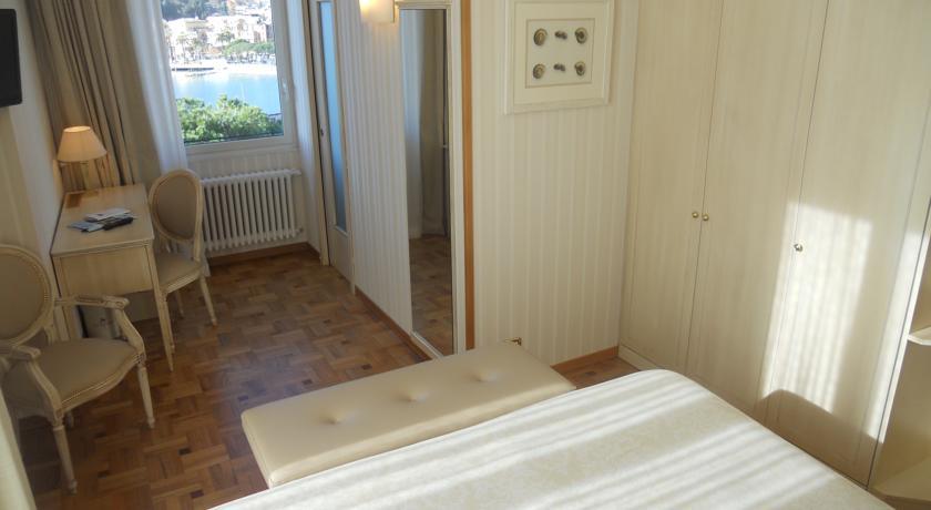 Elegante Hotel nella riviere di Finale Ligure