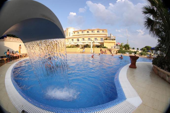 rivieradeicedri-diamante-calabria-albergo4stelle-piscina-centrobenessere-spiaggiariservata
