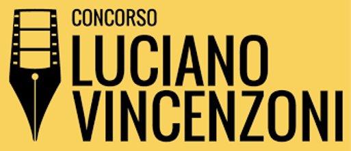 Treviso scadenza  30 Giugno - Concorso Vincenzoni per Soggetti e Musiche per Film 5a edizione