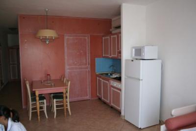 Lastminute appartamento in Sardegna