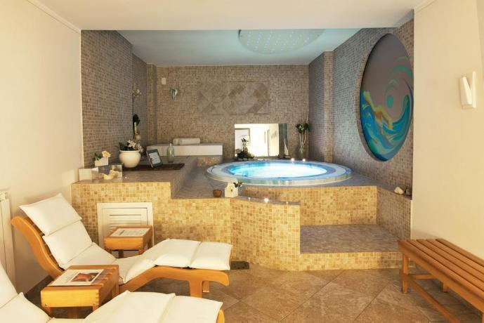 Resort Spa In Umbria Resort Con Centro Benessere 5 Stelle In Assisi Umbria Fiore All Occhiello Del Resort Spa Assisi