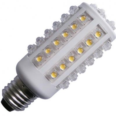 illuminazione-lampade-led-basso-consumo