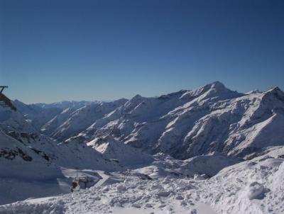 Skiing, riding, climbing, rafting, biking in Gressoney