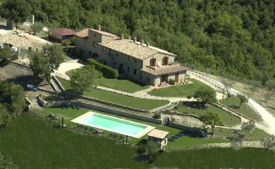 country-house-bettona