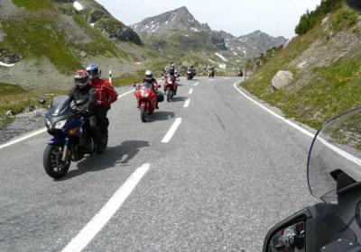 umbria-in-moto-itinerari-e-motoraduni