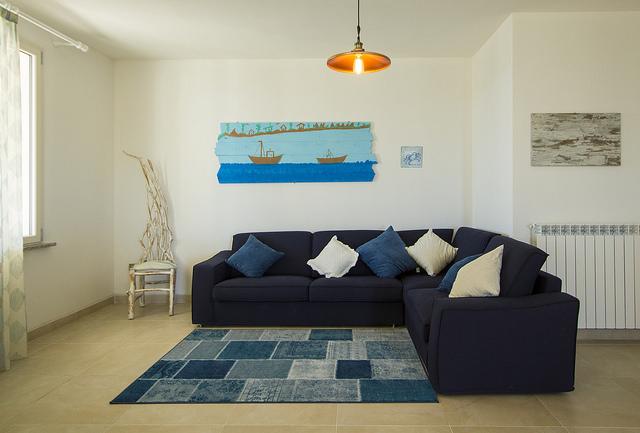 appartamento Mare