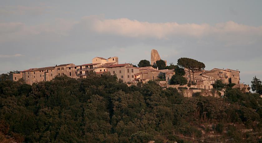Soggiorni per famiglie vicino Castelnuovo Parano