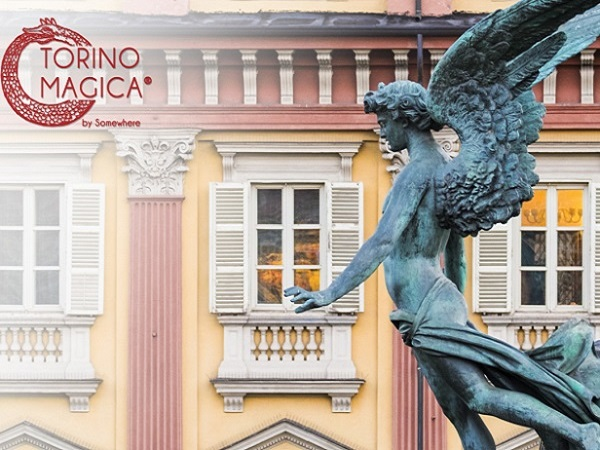 Torino Magica® Tour