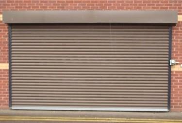 Manutenzione serrande infissi cancelli e ringhiere - Serrande per finestre prezzi ...