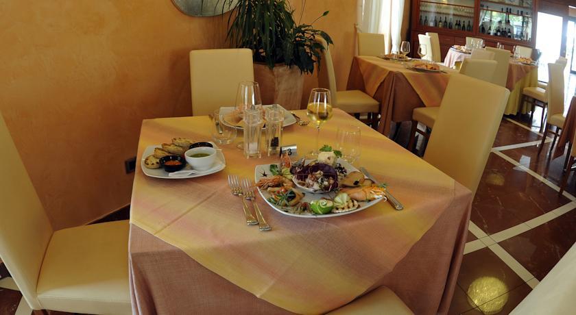 Piatti tipici della tradizione mediterranea