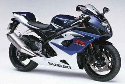 Suzuki moto nuove e usate vendita diretta moto usate e for Moto usate in regalo