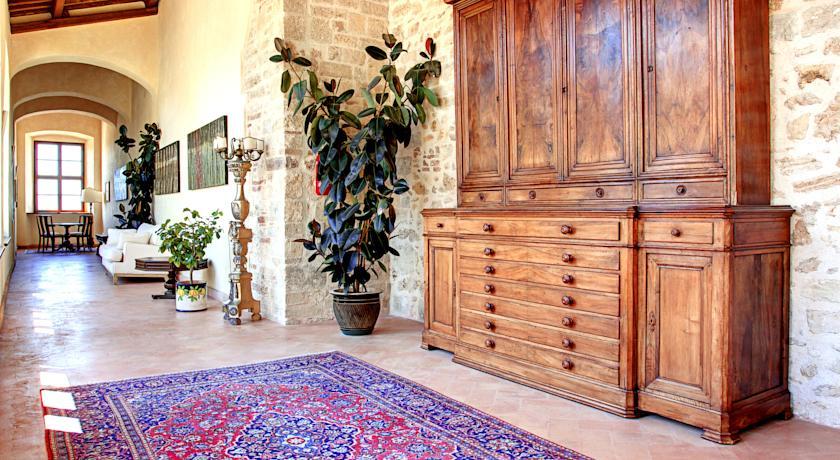 Arredamento mobili in stile