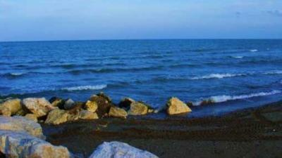bargain accommodations near the sea in Abruzzo