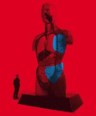 Il falso dualismo tra mente e corpo