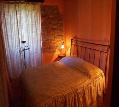 appartamenti vacanza castello suite