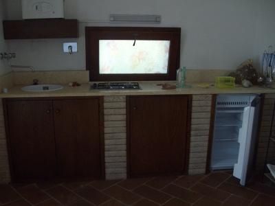 B&B L'Eremo con stoviglie e tv, Assisi