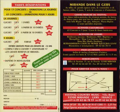stampa biglietti da visita foligno spoleto