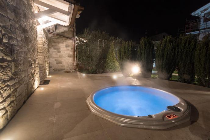 assisi-privatespa-piscina-spasuite-idromassaggioincamera-gardenangel