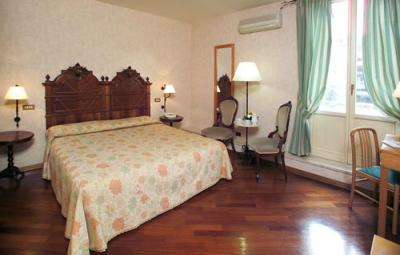 Hotel Bed and Breakfast Perugia