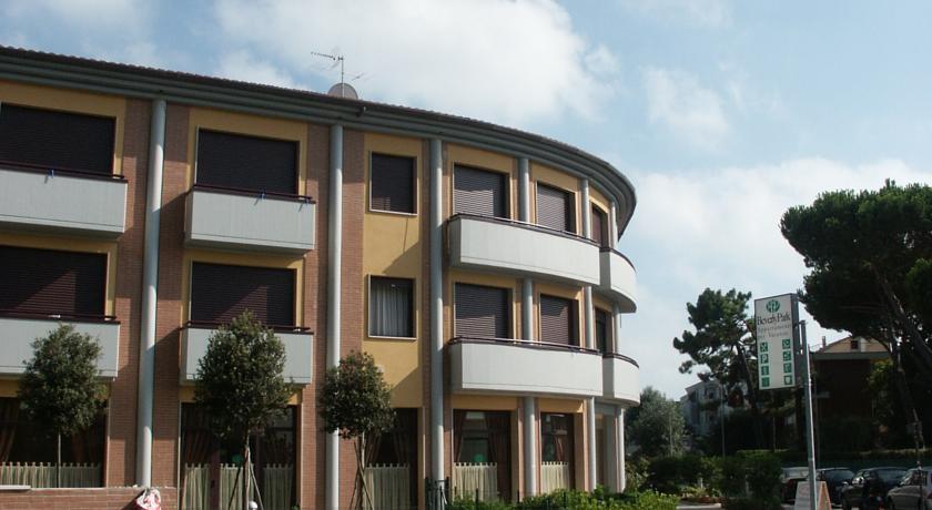 Appartamenti ideali per coppie e per famiglie