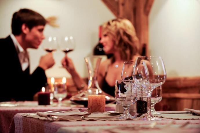 Romantica vacanza a Lavarone hotel3stelle con ristorante