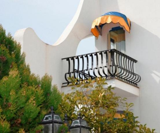 Hotel*** trattamenti BB MezzaPensione PensioneCompleta Terracina