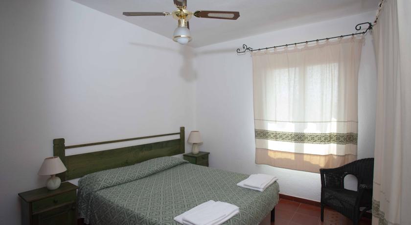 Appartamento vacanza tipologia Bilocale 2