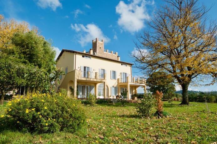 genzanodiroma-castelliromani-lazio-bedandbreakfast-camere-suites-apicoltura-giardino-solarium