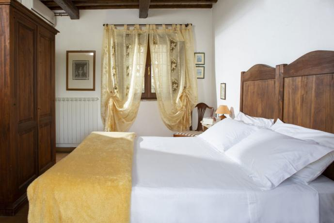 B&B a Bastia Umbra vicino Assisi