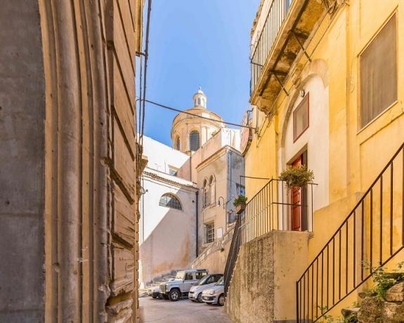 casa-vacanza-modica-tour-organizzati-bb-sangiorgio-ragusa-sicilia