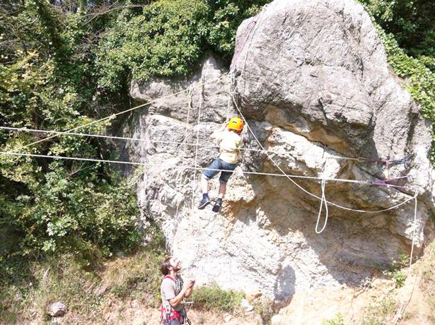 Escursioni vicino a Loano