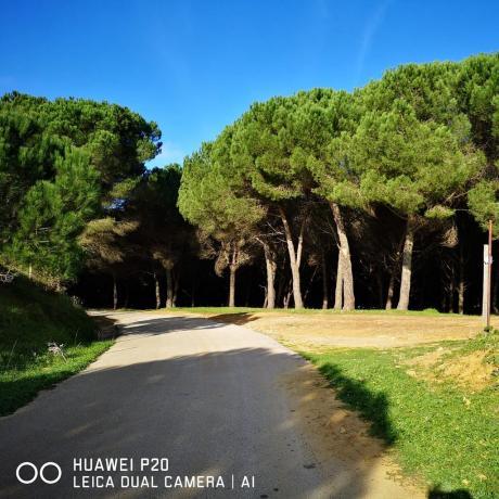 Albergo3stelle con parco giochi a Caltagirone-Catania
