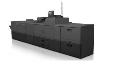 vendita fotocopiatrici usate in umbria