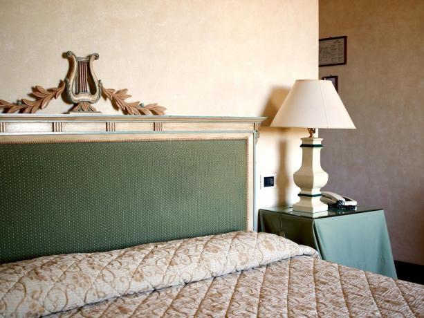 Hotel Centro Storico Gubbio con WiFi, Animali Ammessi