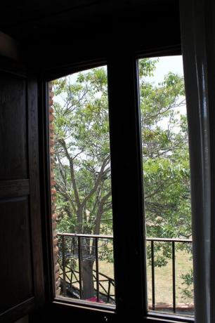 Camera con finestra agriturismo Adrano vicino Paternò