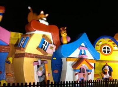 Stay near the Amusementpark of Jesolo, Venice