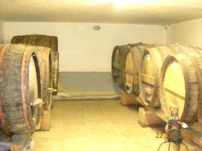 cantina-vendita-vino-docg-montefalco