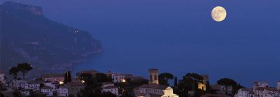 Low Cost Accommodation near the Sea of Ravello