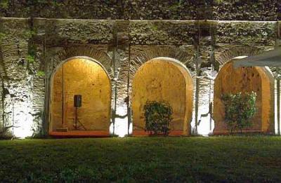 Hotels near the Ancient Roman Villa, Minori