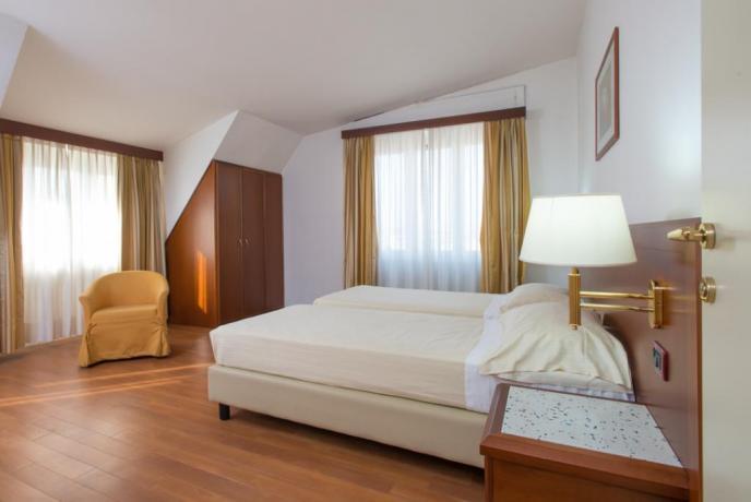 Hotel Congressi 4stelle Calabria, camere matrimoniali, ristorante