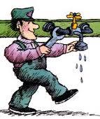 Idraulici-a-perugia-umbria-impianti-riscaldamento-sanitari