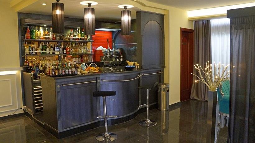 Ideale per Gruppi, Meeting Hotel Casoria