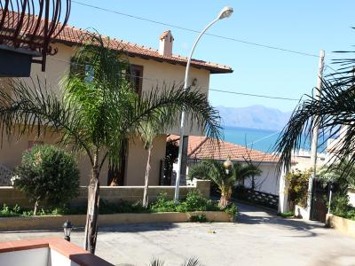 Residence per famiglie