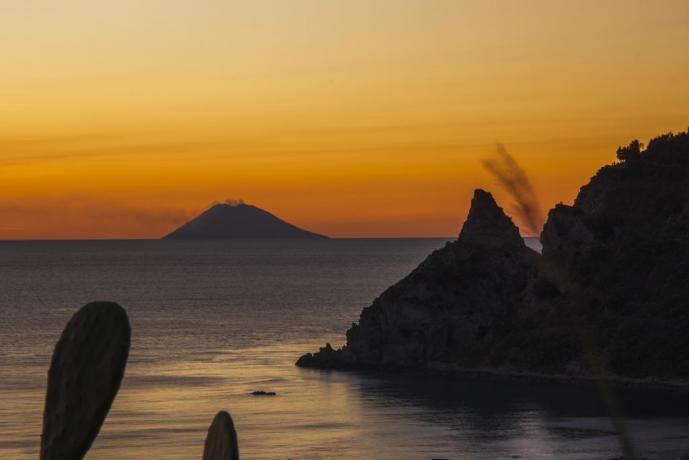 Dove dormire a Tropea, in Calabria